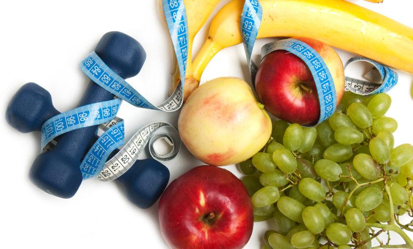 beneficios fruta y verduras