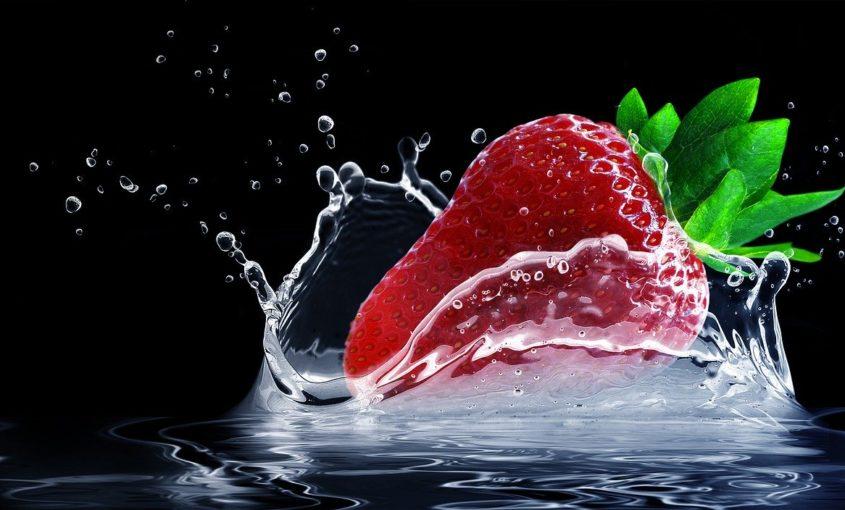Diferencias entre fresas y fresones