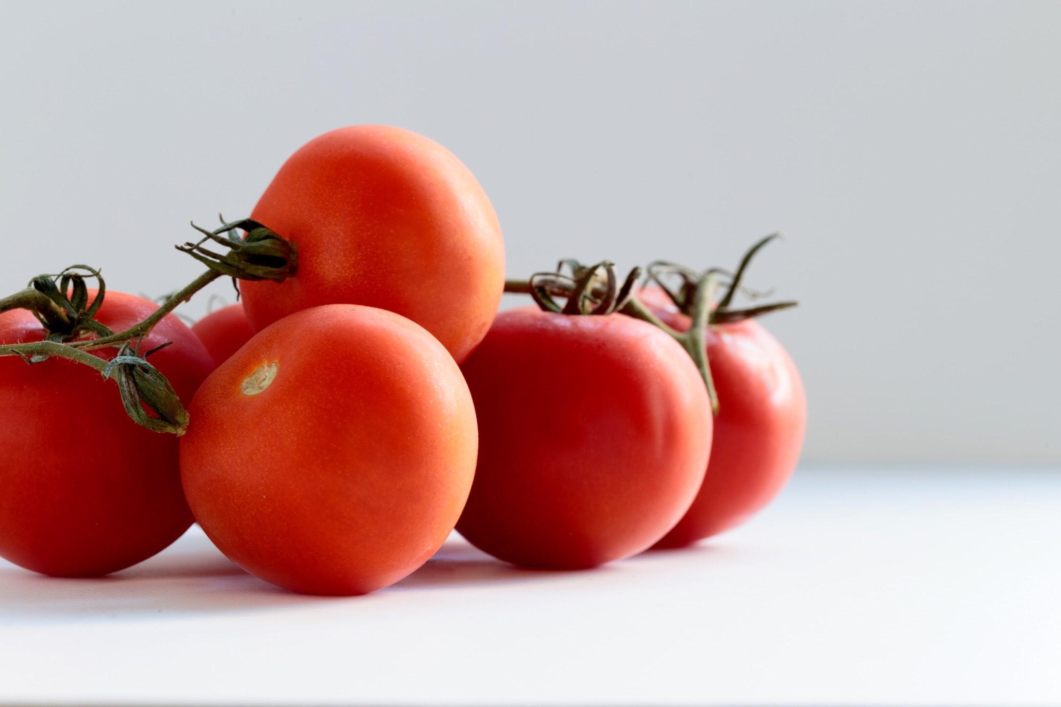 propiedades tomate