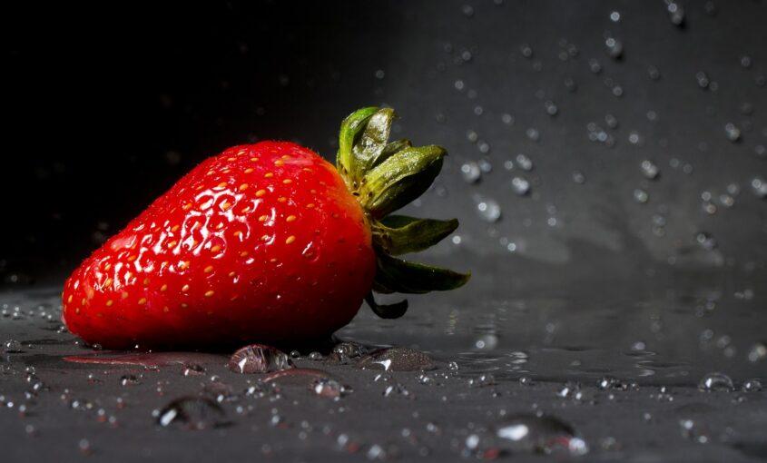 diferencias fresa y fresones