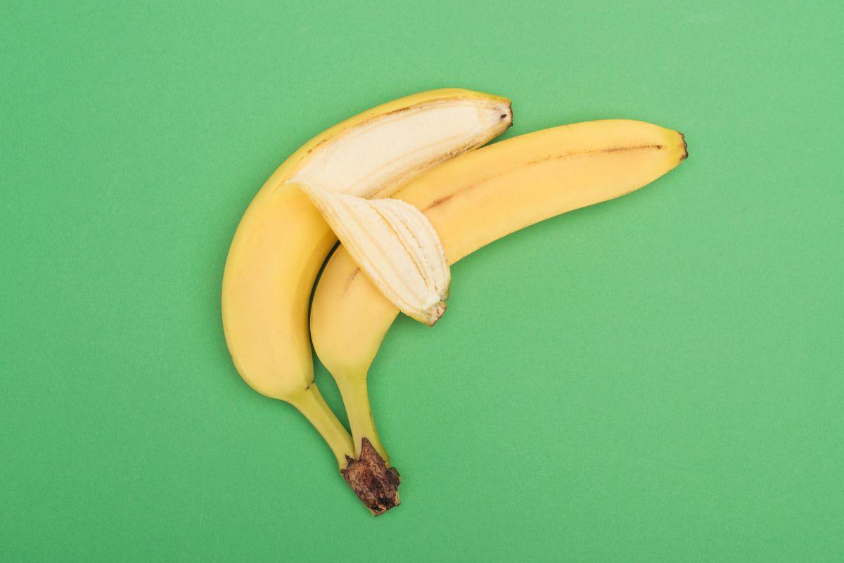 mejor momento comer fruta